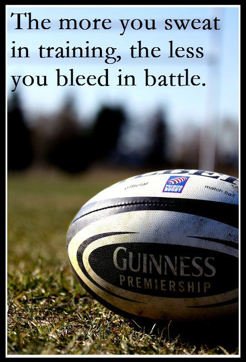 Motivational Quotes For Rugby Players thumbnail