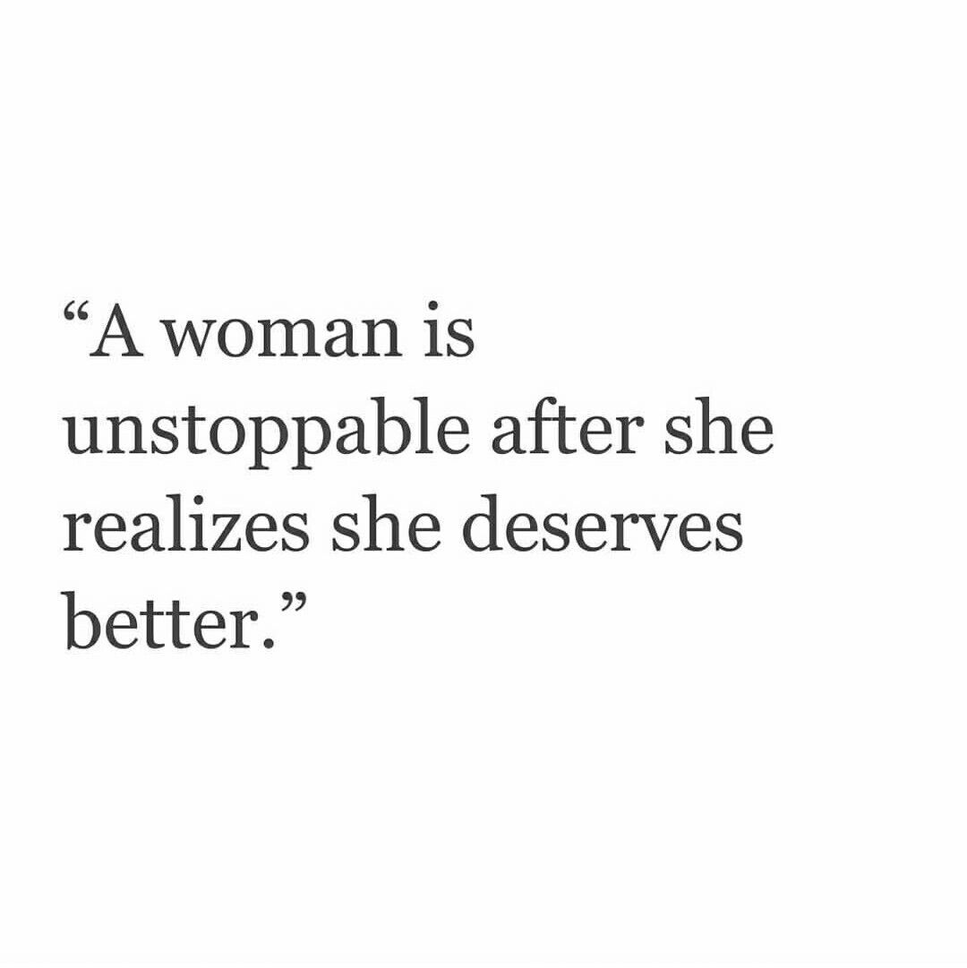 Motivational Quotes For Strong Women Pinterest thumbnail