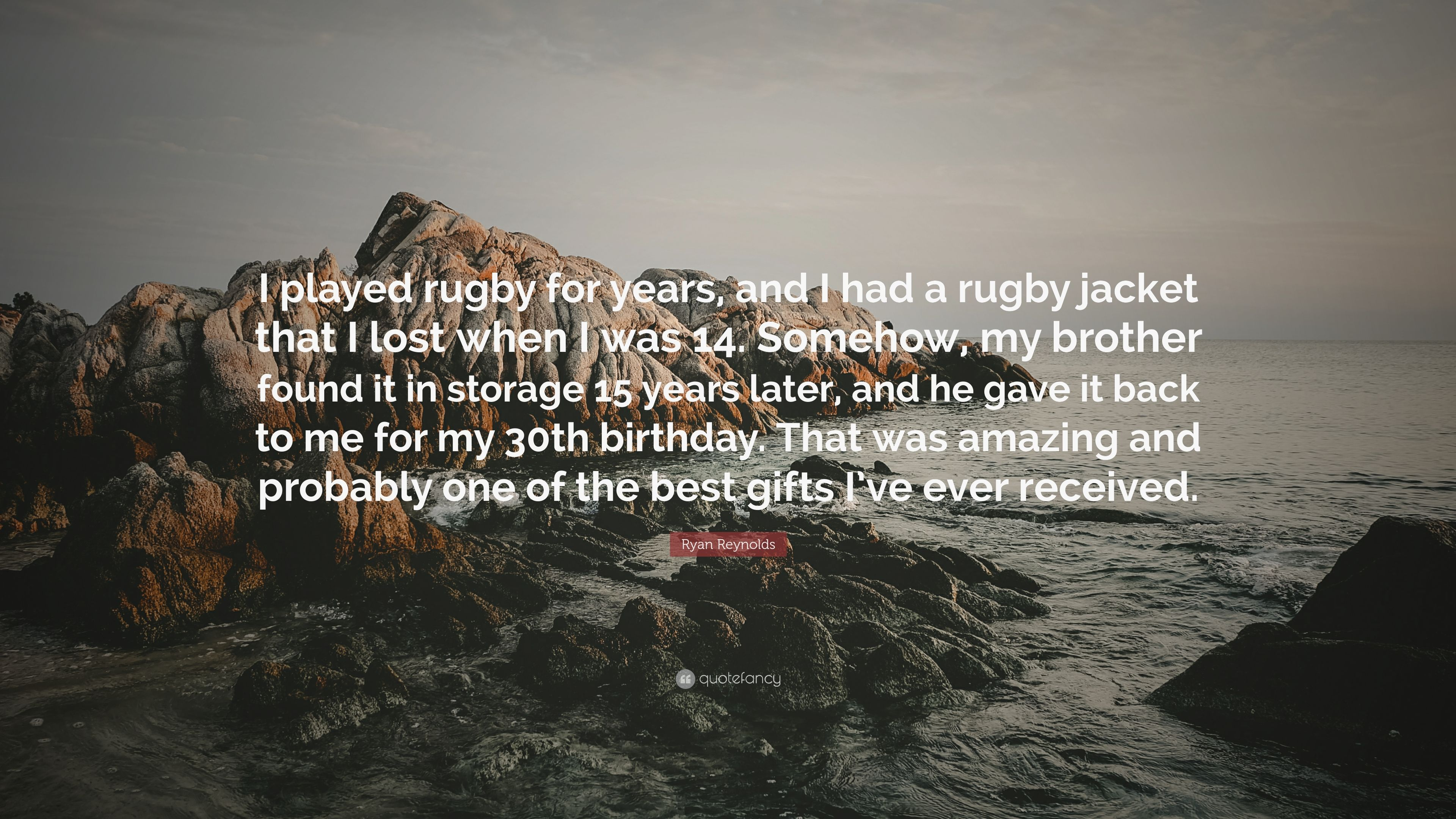 Motivational Rugby Quotes Pinterest thumbnail