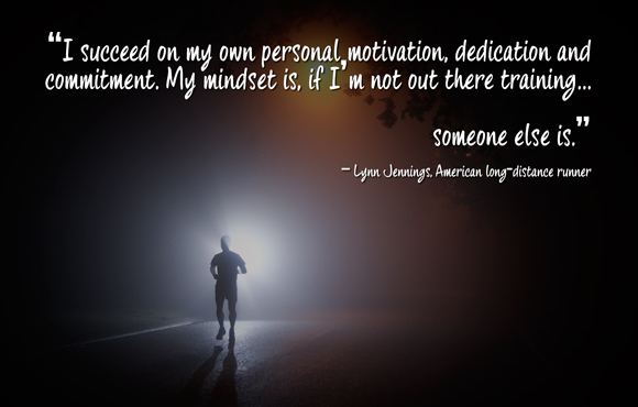 Motivational Running Quotes For Race Day Tumblr thumbnail