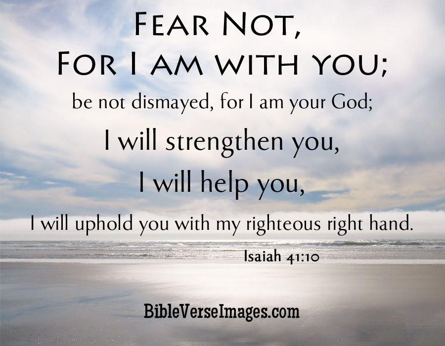 Motivational Scripture Quotes thumbnail