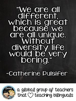 Multicultural Quotes For Teachers Pinterest thumbnail