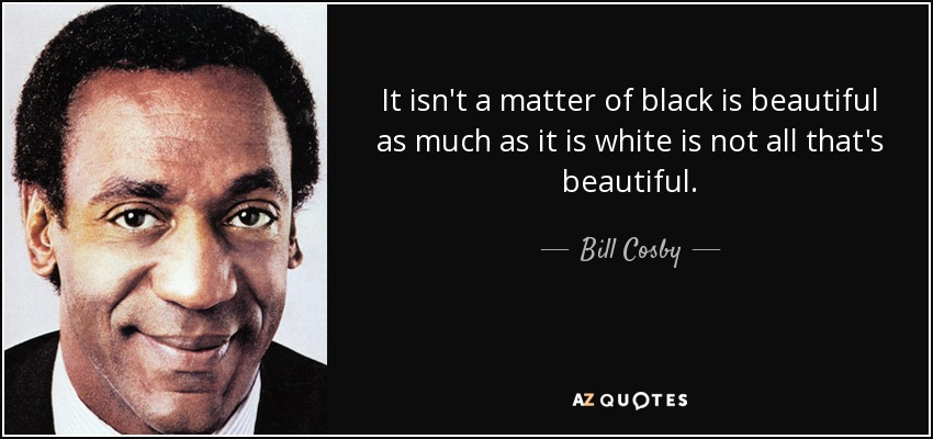 My Black Is Beautiful Quotes Facebook thumbnail