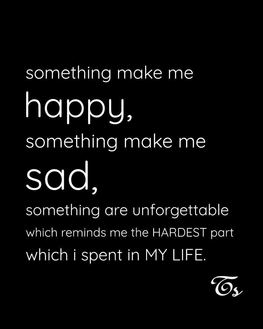 My Life Sad Quotes Facebook thumbnail