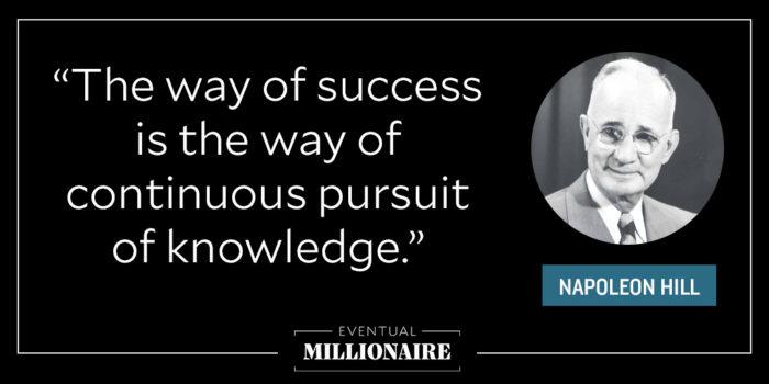 Napoleon Hill Quotes Pdf thumbnail