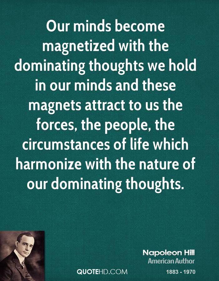 Napoleon Hill Quotes Pdf Tumblr thumbnail