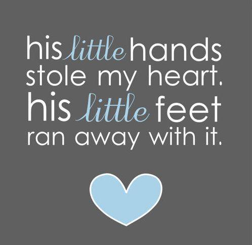 Nephew Love Quotes thumbnail