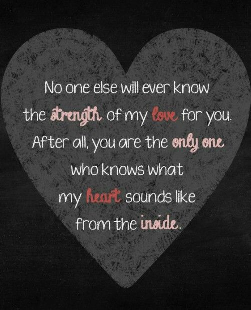 Never Ending Love Quotes thumbnail