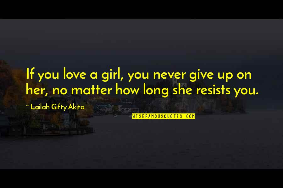 Never Give Up On Love Quotes Tumblr thumbnail