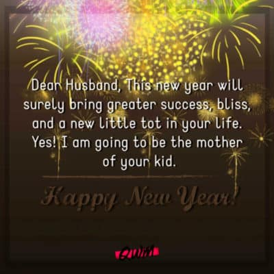 New Year 2021 Motivational Images Pinterest thumbnail