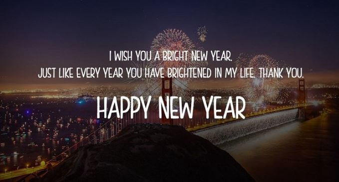 New Year 2022 Quotes Images Facebook thumbnail