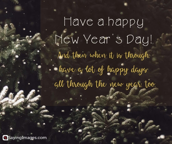 New Year Beginning Message Tumblr thumbnail