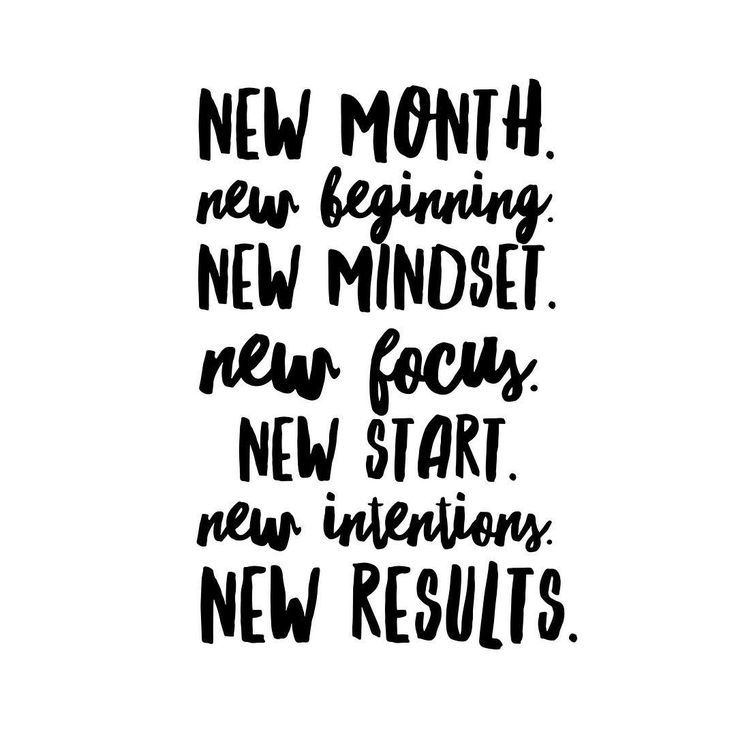 New Year New Goals Quotes Pinterest thumbnail