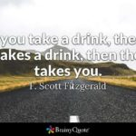 New Year Philosophical Quotes Pinterest