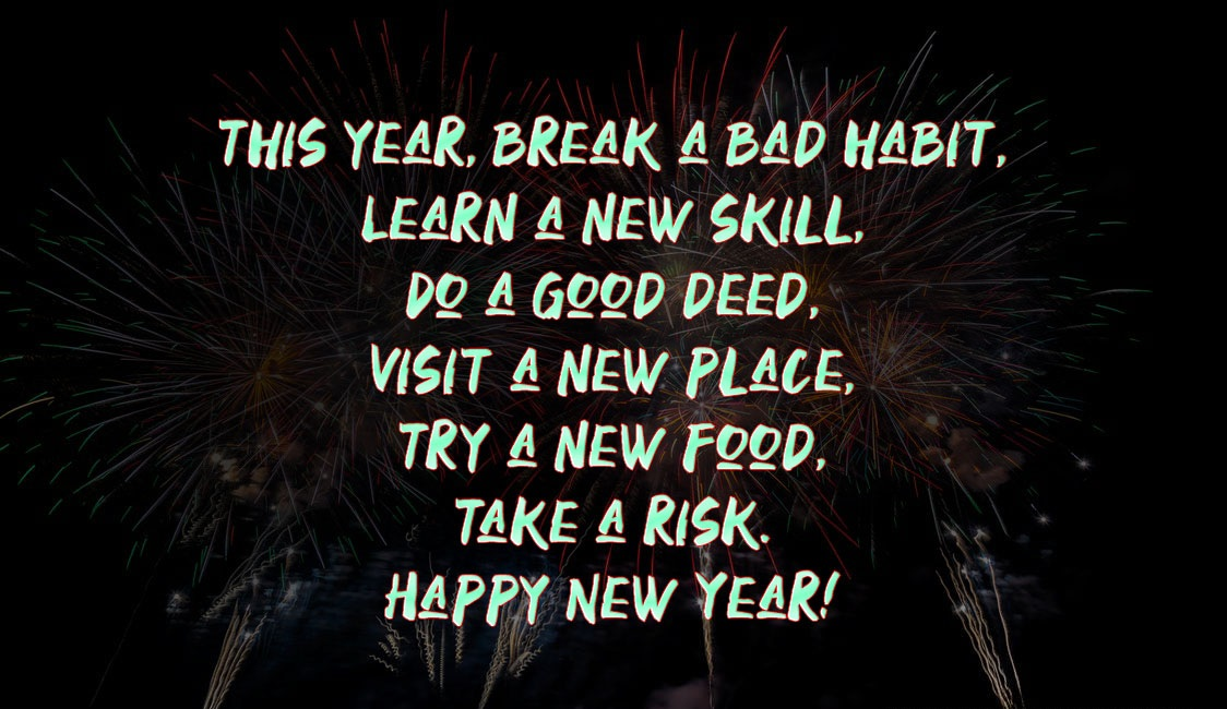 New Year Quotes Images 2021 Facebook – Best Of Forever Quotes