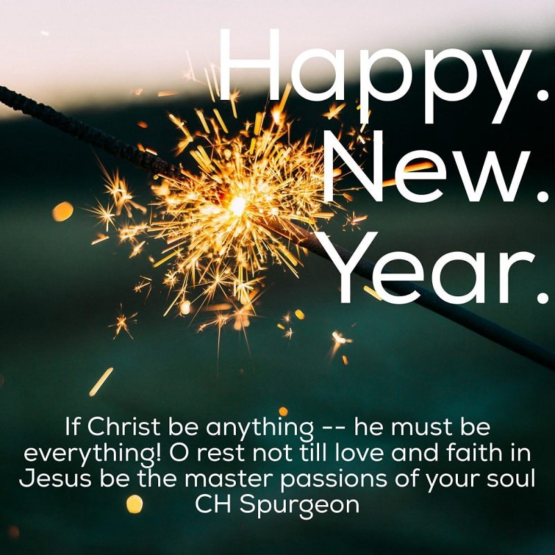 New Year Special Quotes thumbnail