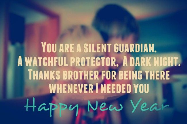 New Year Wishes For Best Friend Tumblr thumbnail