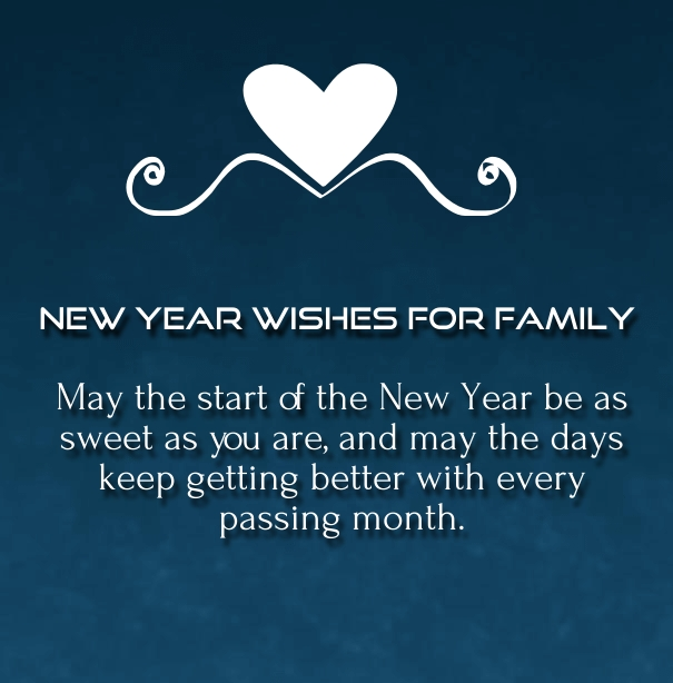 New Year Wishes For Cousin Tumblr thumbnail