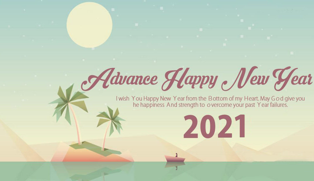 New Year Wishes Tamil 2021 Twitter – Best Of Forever Quotes