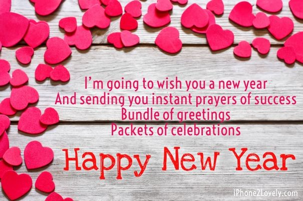 New Year Wishes To Fiance Twitter thumbnail