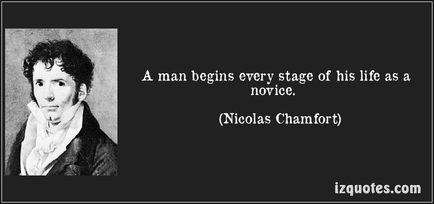 Nicolas Chamfort Quotes Twitter thumbnail