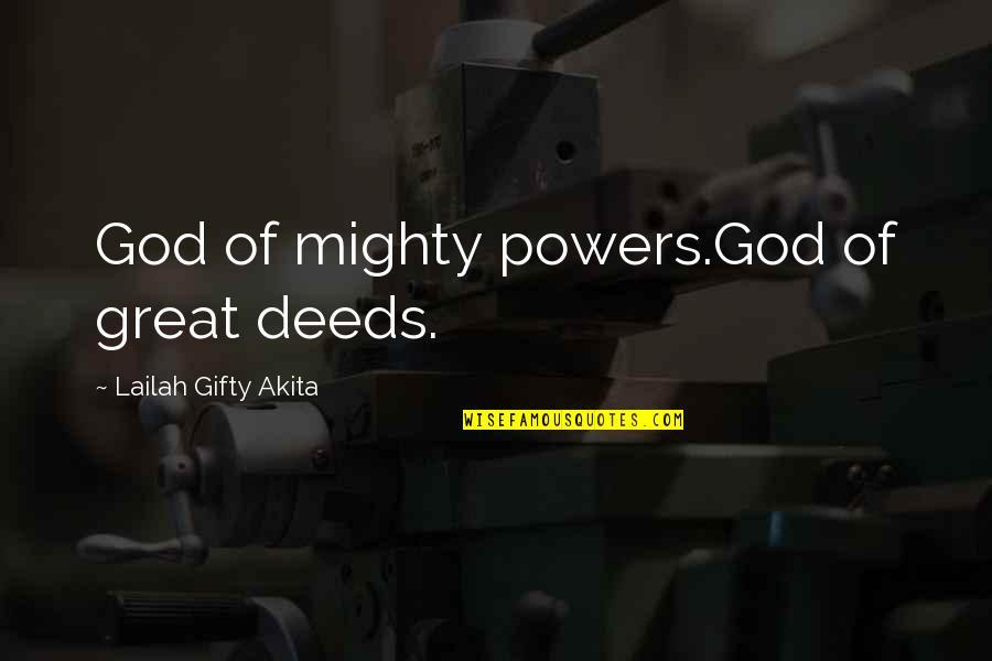Non Religious Bible Quotes Tumblr thumbnail