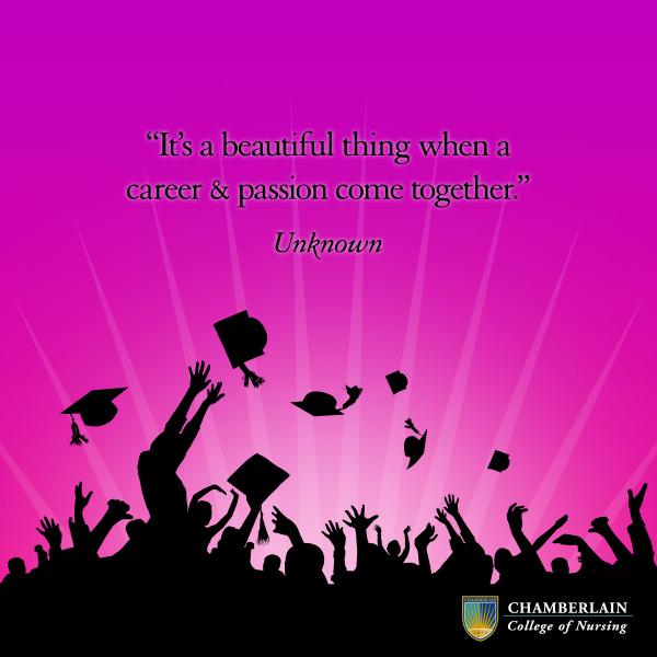 Nursing Graduation Quotes Facebook thumbnail