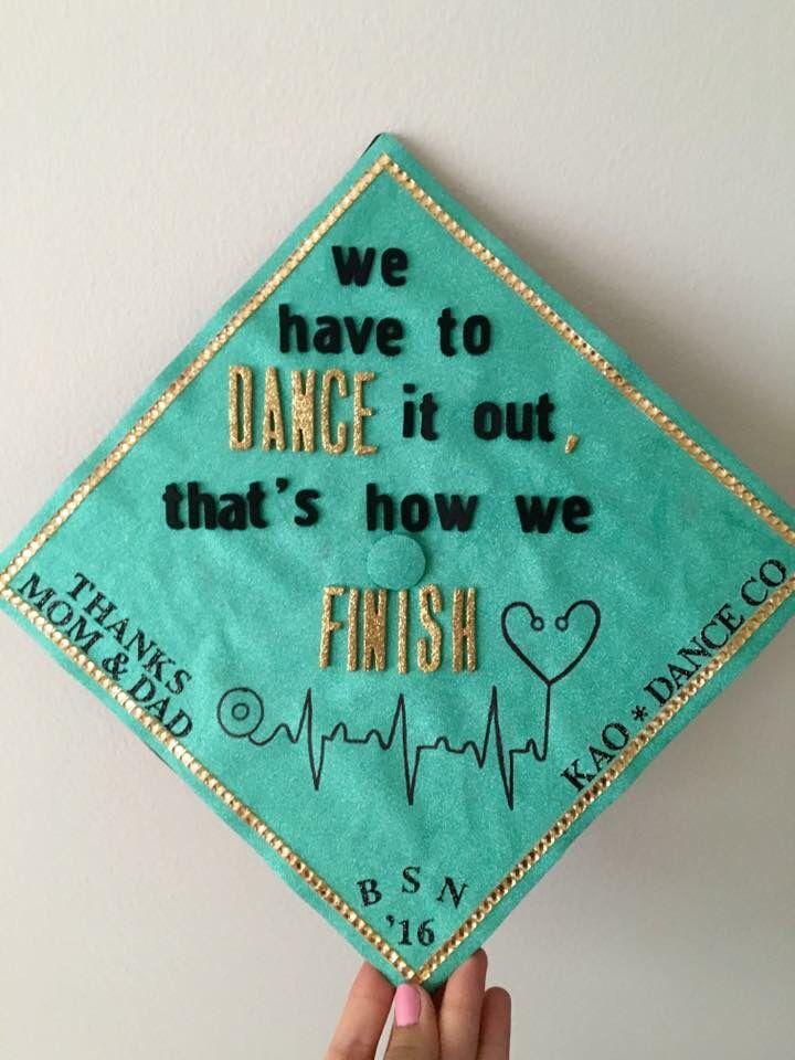 Nursing Quotes For Graduation Caps Twitter thumbnail