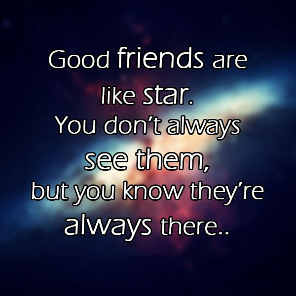 One Line Friendship Messages Pinterest thumbnail