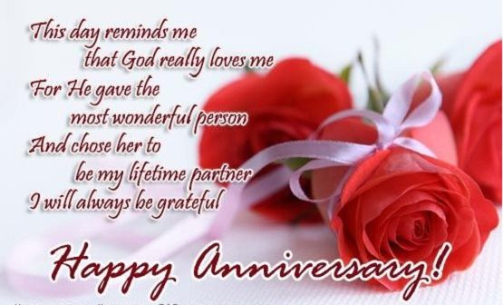 One Year Relationship Anniversary Quotes For Girlfriend thumbnail