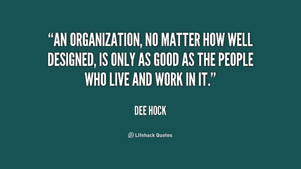 Organizational Success Quotes Tumblr thumbnail