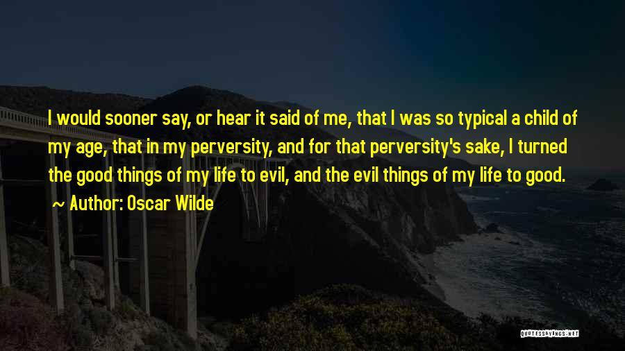 Oscar Wilde De Profundis Quotes Twitter thumbnail