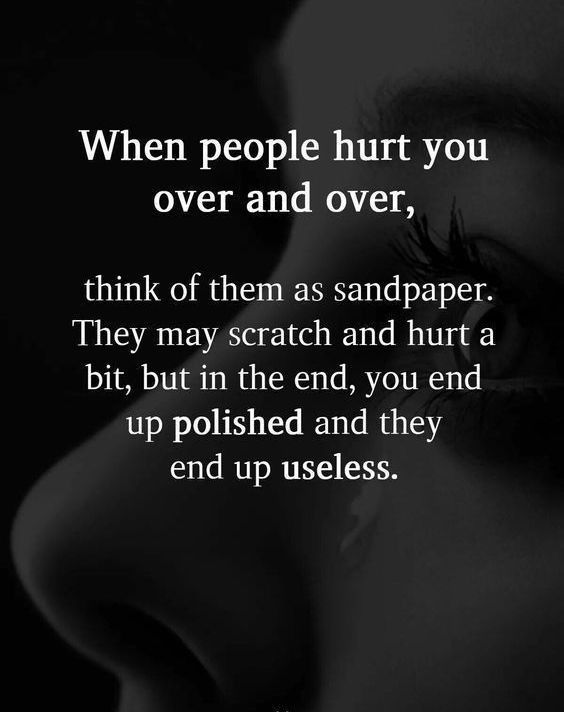 Pain Quotes About Life Twitter thumbnail