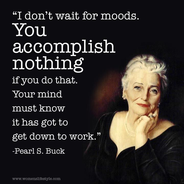 Pearl Buck Quotes Twitter thumbnail