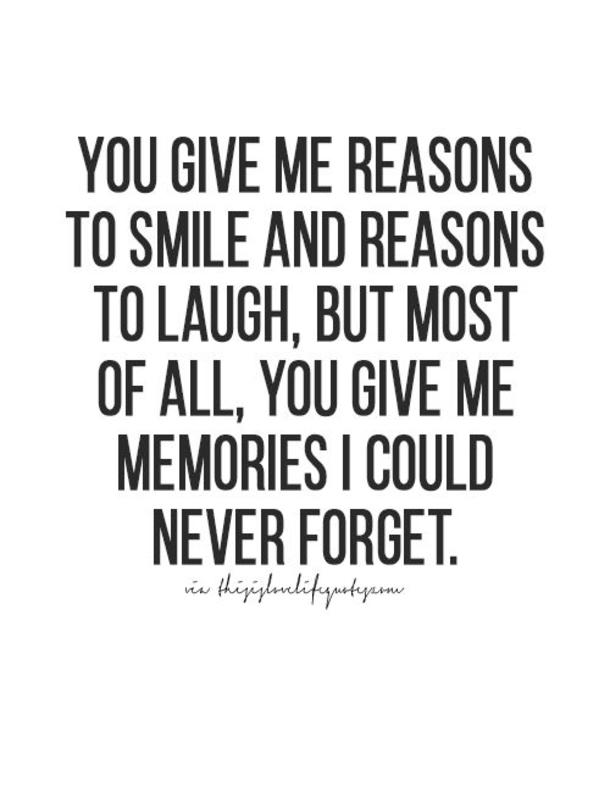 Perfect Love Quotes Tumblr thumbnail