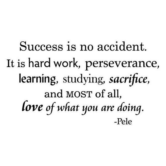 Perseverance Quotes For Students Tumblr thumbnail