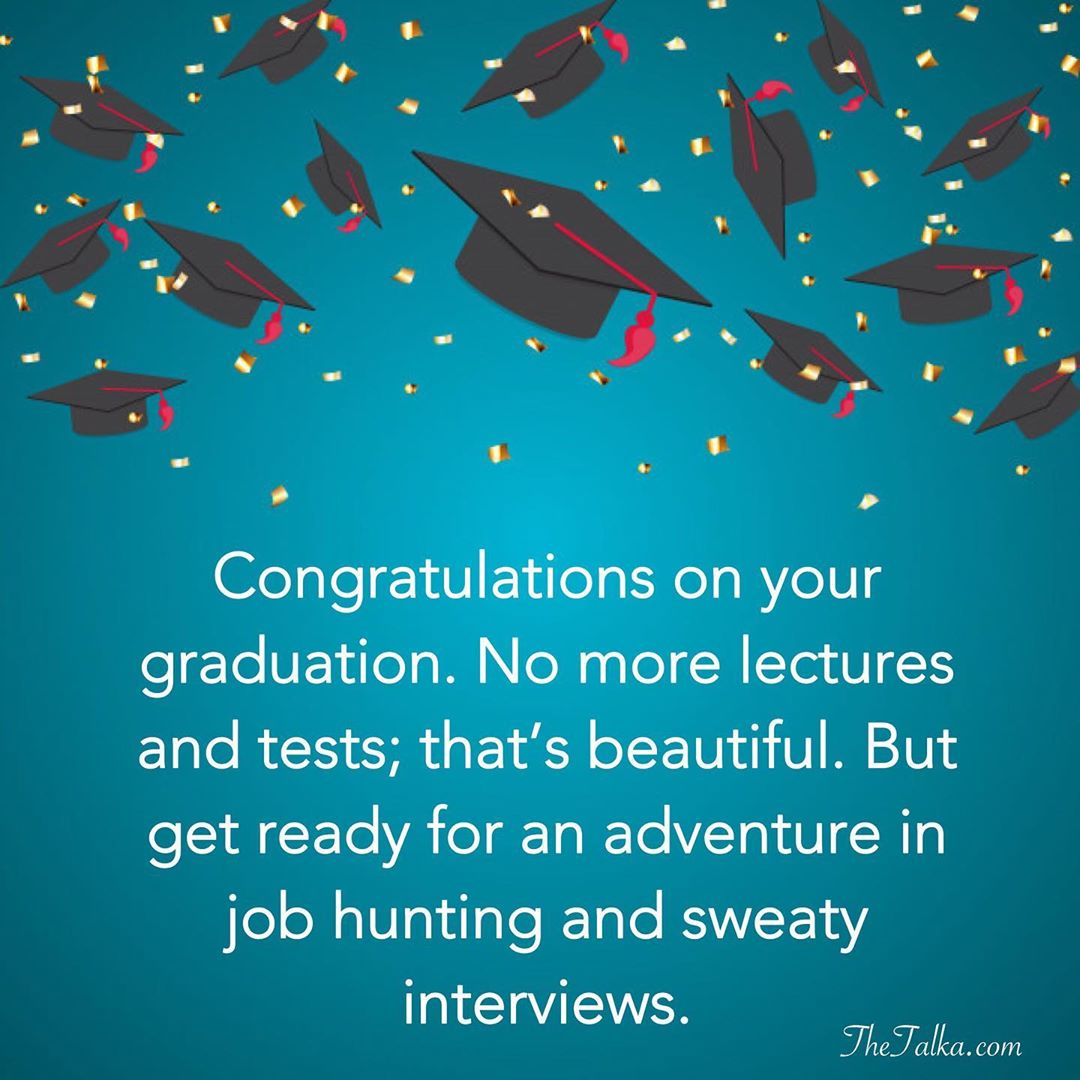 Phd Graduation Congratulations Quotes Twitter thumbnail