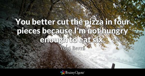 Pizza Quotes Tumblr thumbnail