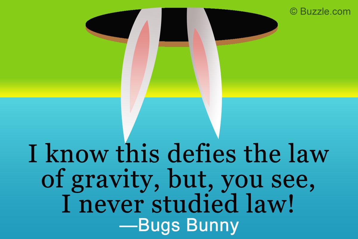 Pogo Cartoon Quotes thumbnail