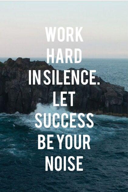 Positive Achievement Quotes Facebook thumbnail