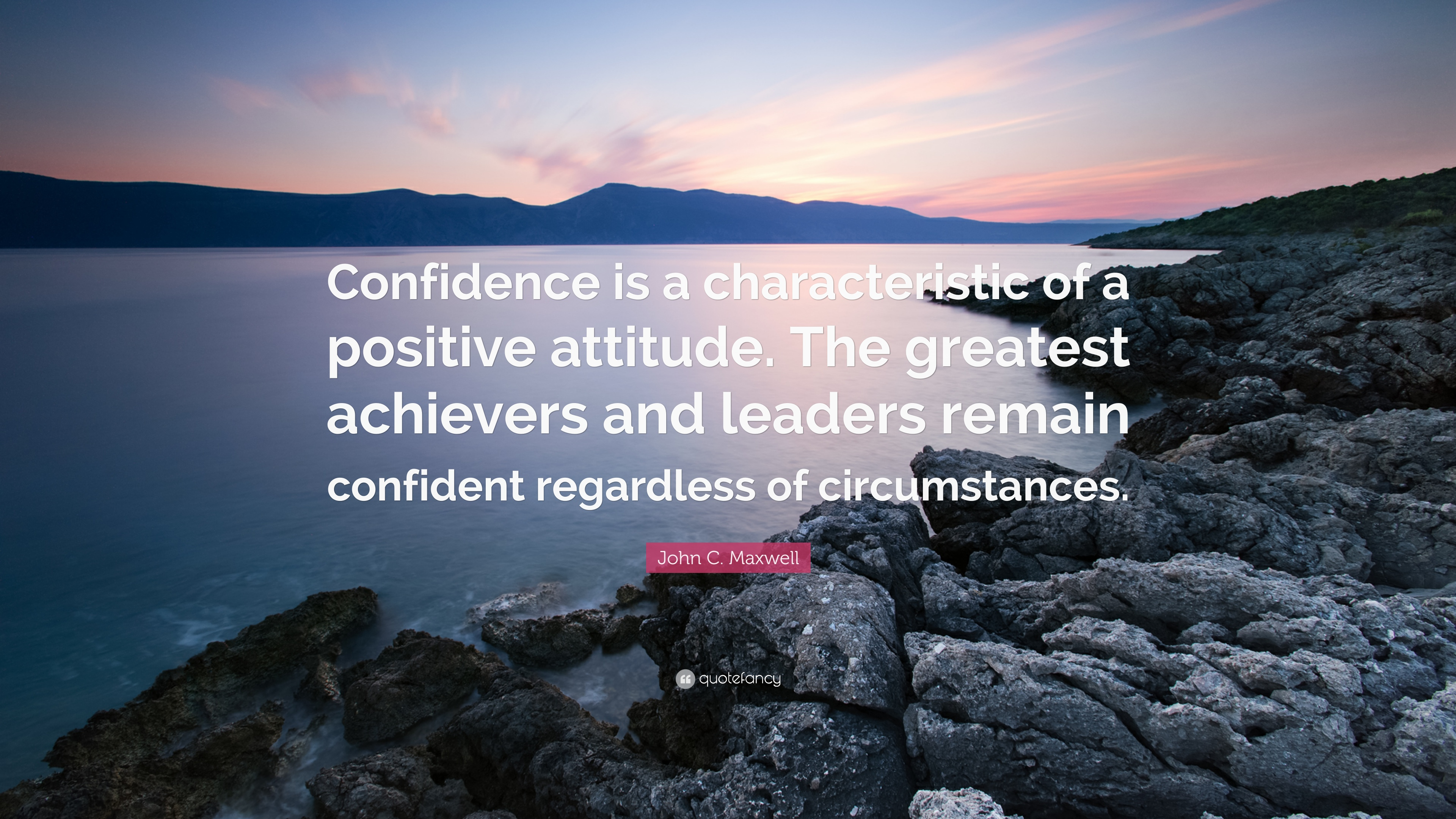 Positive And Confident Quotes Tumblr thumbnail