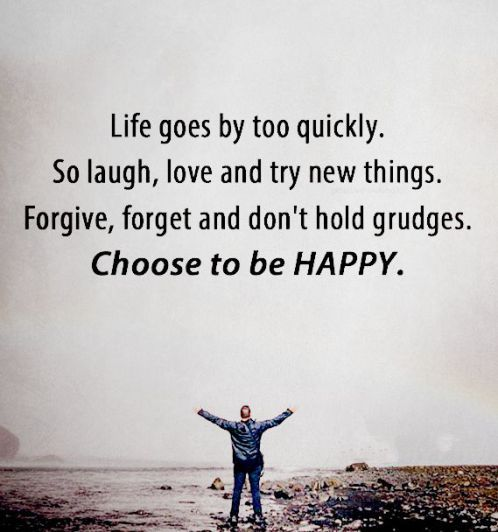 Positive And Happy Life Quotes Tumblr thumbnail
