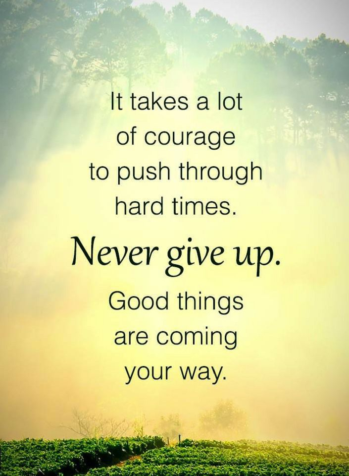 Positive Courage Quotes Tumblr thumbnail