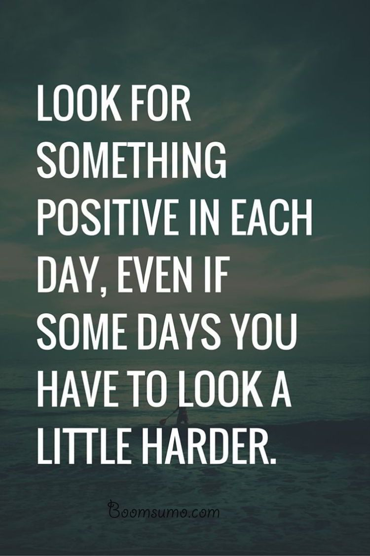Positive Daily Quotes About Life thumbnail