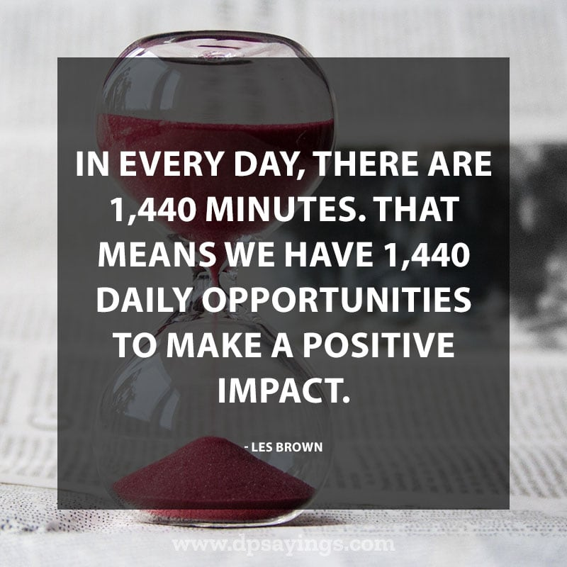 Positive Daily Sayings Twitter thumbnail