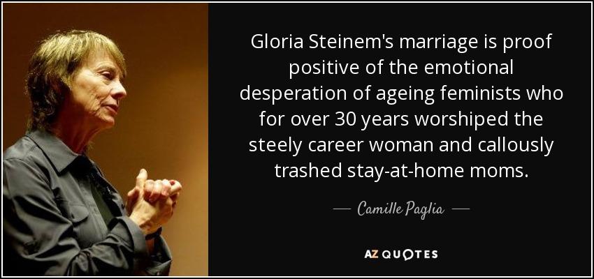 Positive Feminist Quotes Tumblr thumbnail
