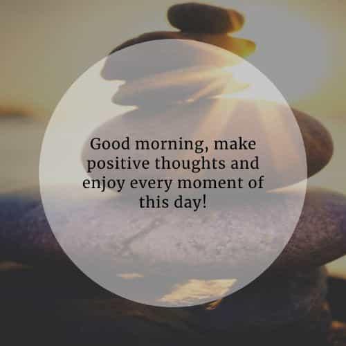 Positive Inspirational Quotes thumbnail