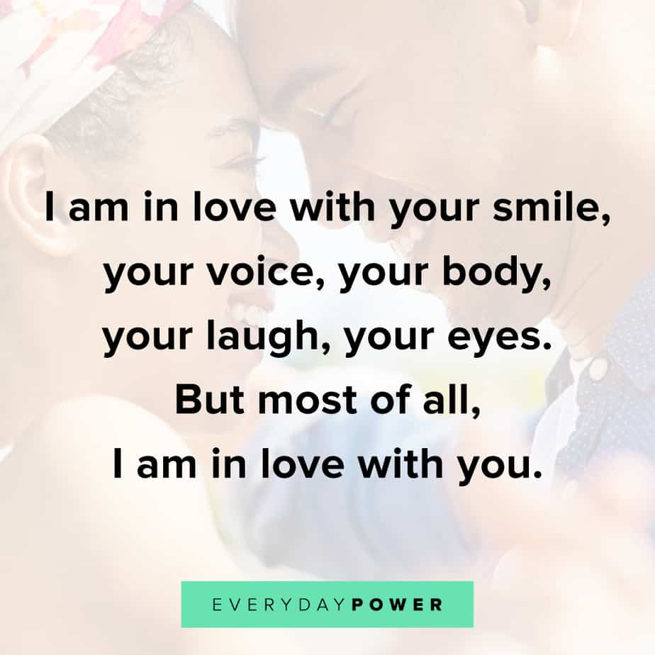 Positive Love Quotes For Her thumbnail