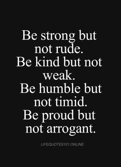 Positive Personal Quotes Facebook thumbnail