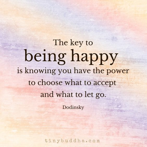 Positive Quotes About Being Happy thumbnail